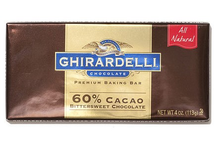 DarkChocolate_Ghirardelli